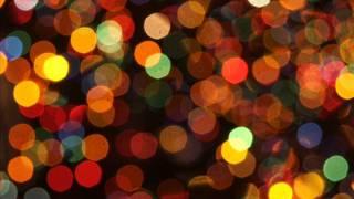 .. The Christmas Song .. (Dexter Gordon)