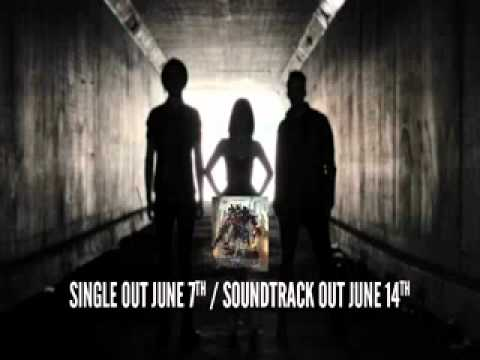 Paramore - Monster + free Download link inside!