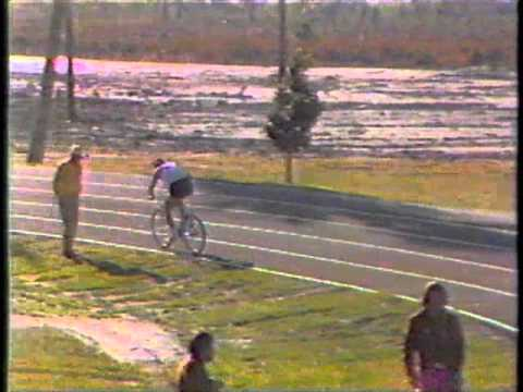 1973 Superstars Bike Race FInal