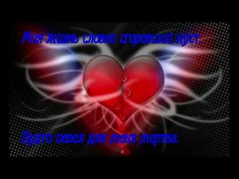 Самые красивые картинки сердечки