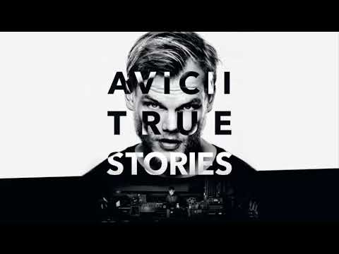 Avicii - Wake Me Up (Acapella) Vs Don't Stop The Madness (Instrumental)