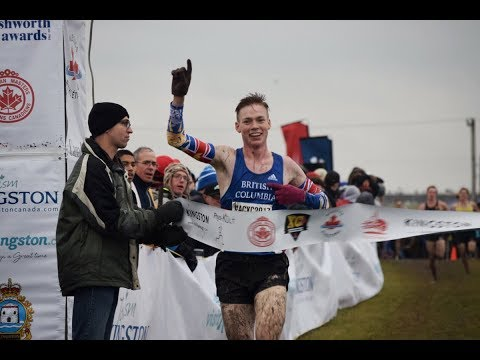 kieran-lumb-on-canadian-u20-xc-win-post-race-sportsmanship