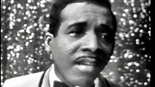 The Four Tops Baby I Need Your Loving (Remastered)