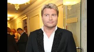Басков сделал сенсационное заявление о свадьбе