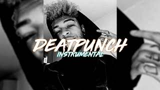 Download scarlxrd - DEATHPUNCH (Instrumental) MP3 song and Music Video