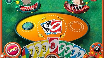 Spiele King Com Spielen Ohne Kosten