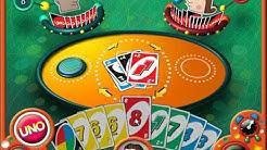 UNO online spielen (King.com) Tipps & Tricks