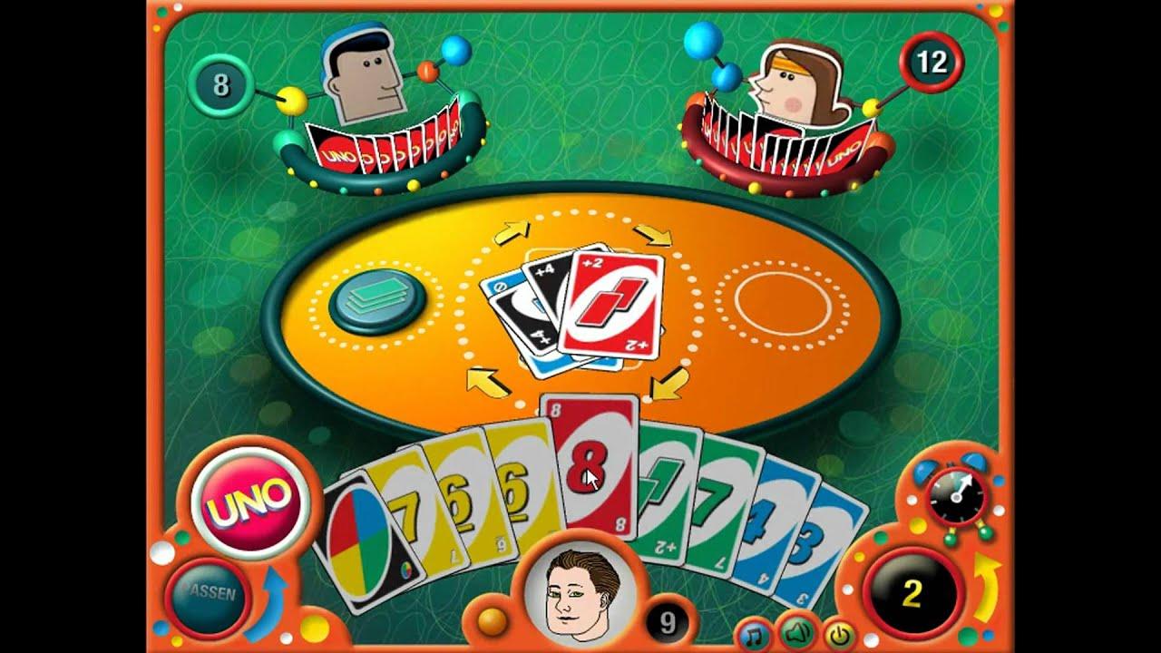 King Com Spiele