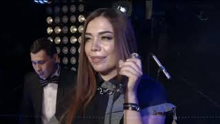 Смотреть клип Диана Шарапова - Бозбала