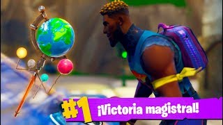 *NEW* PICO AND SKIN! FORTNITE: Battle Royale