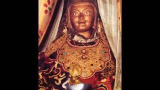 Livre Tibetain Des Morts Bardo Thodol Padmasambhava