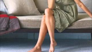 Agropop-Tvoje noge bose