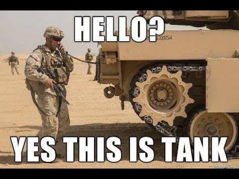 Čekamo 9.21 patch! -  Kojot igra World of Tanks