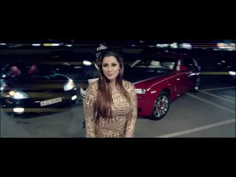 Half Window Down song || Ikka Dr Zeus Neetu Singh [Official Video]