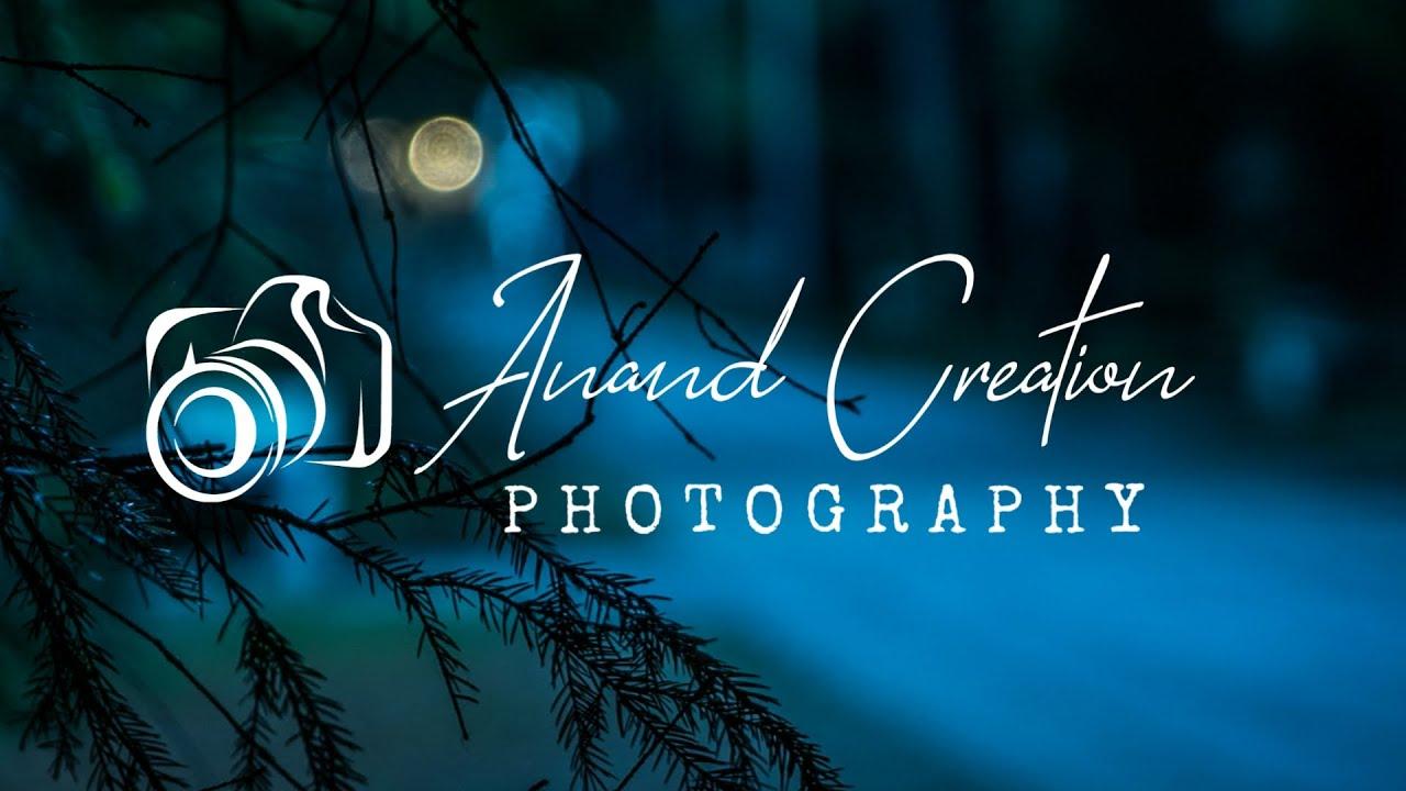 Photography Signature Logo Design Picsart Editing Tutorial Youtube