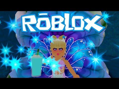how to return homework royale highschool roblox