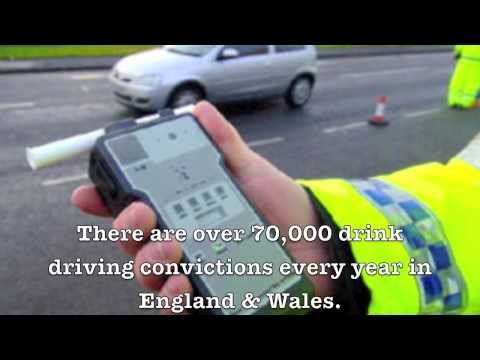 DR10 Insurance UK - A video introduction to drink driver insurance
