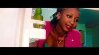 Ndikudikila (Offical HD Video) By Canny one