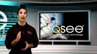 QSEE EASY INSTALL