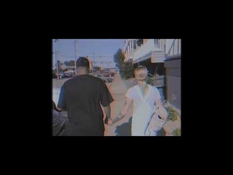 Смотреть клип Iroh - Я Как Ты