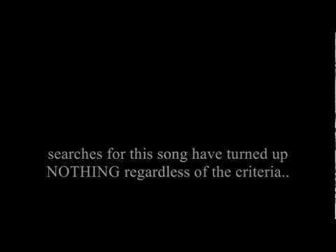 Nina Simone - Feeling Good Remix (American Eagle Outfitters)