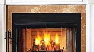 Homes for Sale - 9420 Stonestreet Rd La Plata MD 20646 - Tony McClure