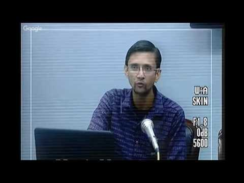 Optimization Techniques PSO & Genetic Algorithm By Dr Harish Garg