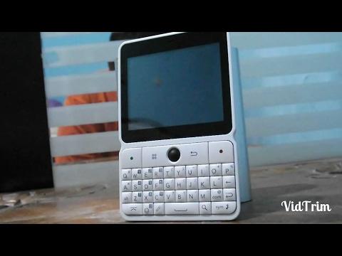 Huawei U8300 android 2.1 èclair masih layak dipakai??