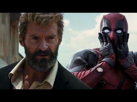 Deadpool 3 Trailer (2019) – Ryan Reynolds Movie HD Fragman #logan #marvel #deadpool #xmen