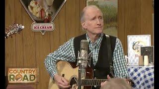 "George Hamilton IV  ""My Old Guitar"""