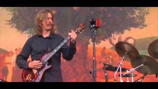 Baixar Opeth new track Eternal Rains - Track review by RockAndMetalNewz