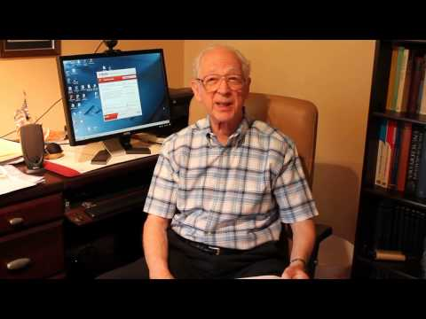 Alzheimer's Disease, How I Stopped and Reversed It