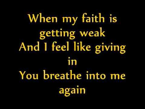 Skillet  Awake and A + Lyrics