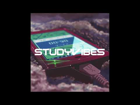Logic - Under Pressure Pt. 2 (Instrumental Homework Edit)