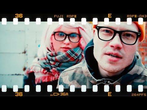 Гайдай - Винишко-тян (Official Video)