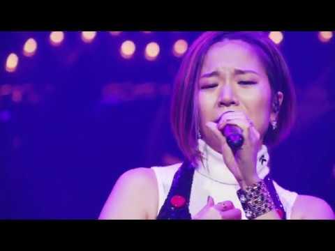 Persona 5 Dancing Star Night: Rivers In The Desert (PERSONA SUPER LIVE P-SOUND BOMB !!! 2017)