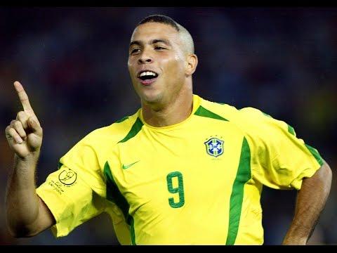 Man City V Norwich Team News