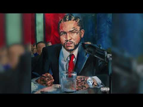 Dave East & Harry Fraud – Count it Up
