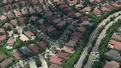 Real Estate Challenges Could Be Looming In Miami-Dade County