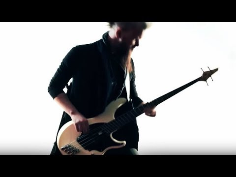 Beneath The Silence - Hate Me (Official Video)
