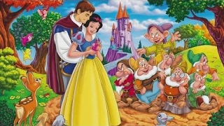 Free Kids Game Download New Adventure Games - Disney Games - Snow White and the Seven Dwarfs Forest