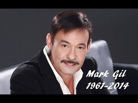 Mark Gil Dead, Dies at 52