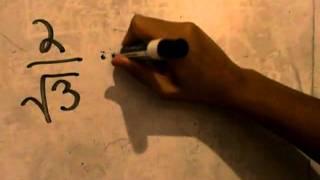 11 7 Multiplying, Dividing, aฑd Simplifying Radicals