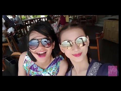 JKT48 in Bali - Part 2-