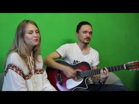 Миша Марвин - Ненавижу (cover)