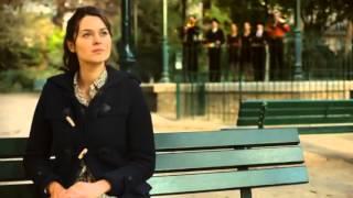 Нежность (2012) Russian Movie Trailer
