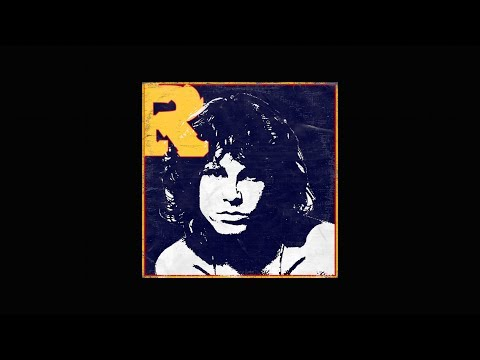 The Doors - Touch Me [The Reflex Revision]