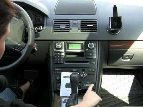 Satechi Bluetooth Hands-free Car Stereo Fm Transmitter for iPhone 3Gs & 3G and Bluetooth Stereo A2DP