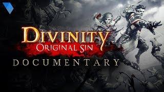 Divinity: Original Sin Documentary | Gameumentary Video