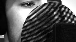 Jose Gonzalez Heartbeats Joel Ramsay Cover